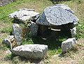 Dolmen des Monts Grantez, Jersey.jpg