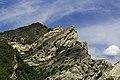 Dolomiti Lucane - Versante di Castelmezzano.jpg