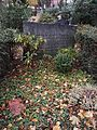 Dom-Friedhof II Berlin Nov.2016 - 7.jpg