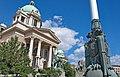 Dom Narodne skupštine, Beograd 11.jpg