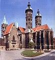 Dom zu Naumburg (1).jpg