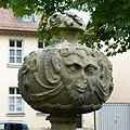 Domdechaneigarten Fulda (12).JPG