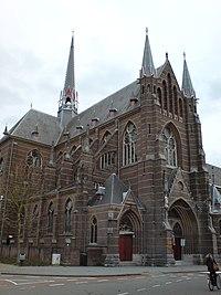 Dominicanenkerk2.JPG