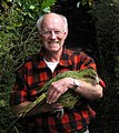 DonMerton and RichardHenry Kakapo.jpg