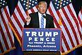 Donald Trump (29093735980).jpg