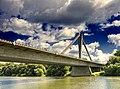 Donaubruecke Metten.jpg