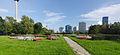 Donaupark, bauliche Gartenanlage und Kleindenkmäler (80714) stitch DSC00250 - DSC00251.jpg