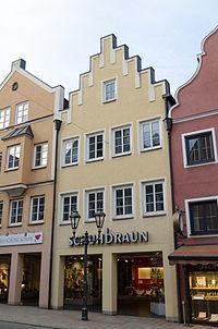 Donauwörth, Reichsstraße 8, 001.jpg