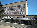 Donetsk National University in Vinnytsia.jpg