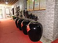 Donghu Vinegar Factory 東湖醋園 - panoramio (1).jpg