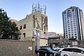 Dongshir Restaurant (20200802185542).jpg