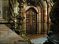 Doors of Kuvuklion.jpg