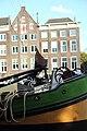 Dordrecht 130.jpg