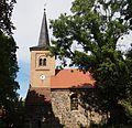 Dorfkirche Jühnsdorf.jpg