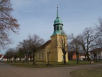 Dorfkirche Mögelin 2017 NW.jpg