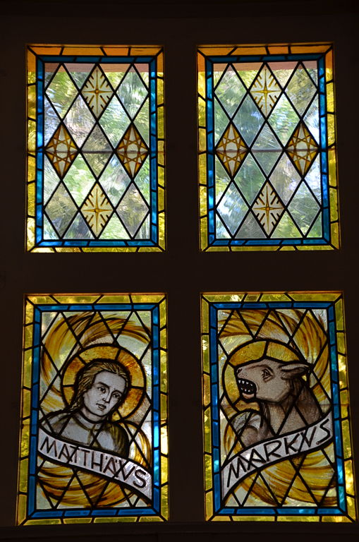 File dorfkirche m ggelheim fenster for Fenster wiki