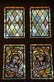 Dorfkirche Müggelheim Fenster a0000166.jpg