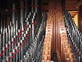 Dorfkirche Reicheneck 16 Orgel.JPG