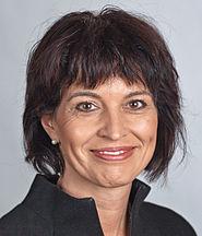 Doris Leuthard 2011.jpg