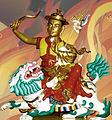 Dorje Shugden.jpg