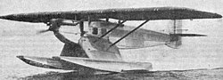 Dornier Do D L'Aérophile December,1927.jpg
