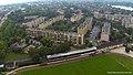 Dorog Buzányszky stadium.jpg