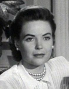 Dorothy McGuire in Gentleman's Agreement trailer cropped.jpg