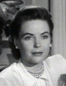 McGuire in Gentleman's Agreement (1947)