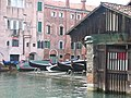 Dorsoduro, 30100 Venezia, Italy - panoramio (382).jpg