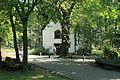 Dortmund - Revierpark Wischlingen - Kapelle Wischlingen 01 ies.jpg