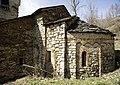 Dorve, Iglésia Sant Bartomeu-PM 26016.jpg