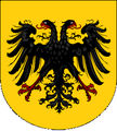 Double-eagle Holy Roman Empire.png