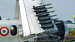 Douglas AD 4NA Skyraider OTT2013 D7N9124 002.jpg