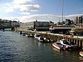Douglas Bay Yacht Club - geograph.org.uk - 143358.jpg
