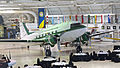 Douglas C-47 Dakota CWHM.jpg
