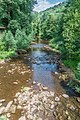 Dourdou River at Moulin de Sanhes 02.jpg