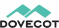 Dovecot-logo.png