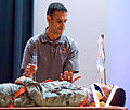 Dover AFB gets Street Smart 140627-F-BO262-080.jpg