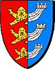 Dover coat of arms.jpg