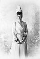 Dowager Empress Maria Fyodorovna.jpg