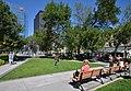 Downtown Hamilton Centre-ville de Hamilton (38738238162).jpg
