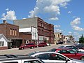 Downtown Pender, Nebraska 1.JPG
