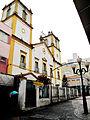 Downtown Street (4396362688).jpg
