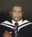 Dr.Shiva Doctorate and iBANK CEO.png