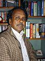 Dr. Hossain.jpg
