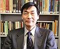 Dr. Tadahiko Mizuno.jpg