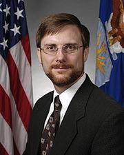 Dr Jamie M. Morin, USAF.jpg
