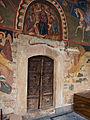 Dragalevtsi Monastery TB (9).jpg