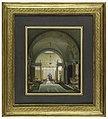 Drawing, Bathroom and Boudoir Interior, 1807 (CH 18794675).jpg