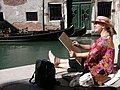 Drawing in Venice - panoramio.jpg